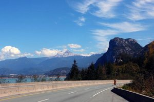 Squamish Properties