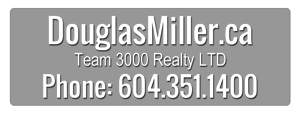 Click to call Douglas Miller